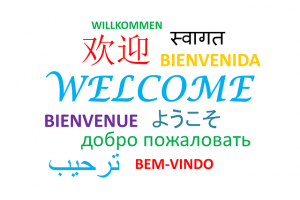 welcome-905562_640